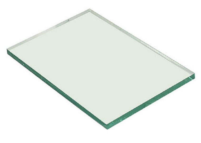 Stilbaai Glas Plain 845x600