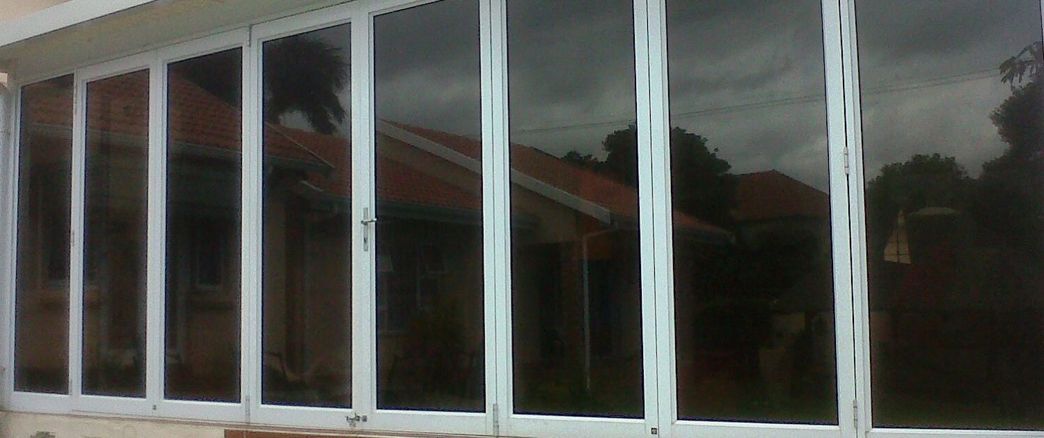 Stilbaai Glas Window Tinting